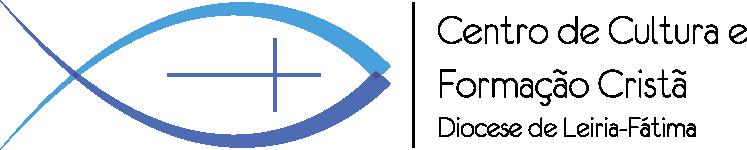 Centro de Cultura e Formação Cristã Logo