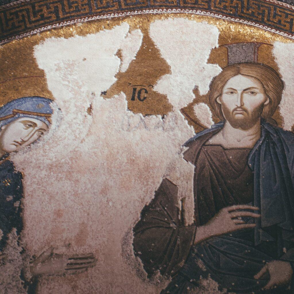 Abertas as inscrições para Módulo sobre Nossa Senhora (online)