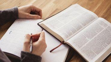 Curso Bíblia e Teologia Cristã: A voz aos alunos. O testemunho de quem aceitou o desafio e sente que valeu muito a pena.